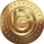 GXCtech logo