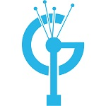 GainPool logo