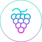 Grape Protocol logo