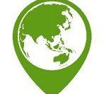 Green Beli (GRBE) logo