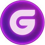 Gro Protocol logo
