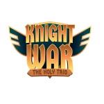 Knight War logo