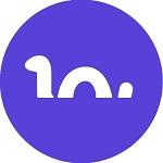 Lockness logo