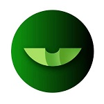 MatrixETF (MDF) logo