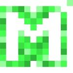MatrixSwap logo