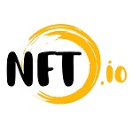 NFTCircle logo