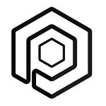 Opulous logo