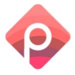 Phaeton (PHAE) logo