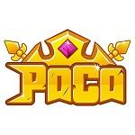 Pocoland logo