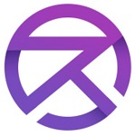Revolve Games (RPG) logo