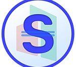 STEM (STEMX) logo