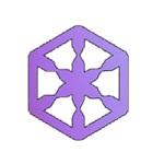 Structure Finance logo