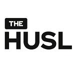 The HUSL logo