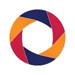 Timechain (TCS) logo