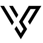 Vegaswap logo