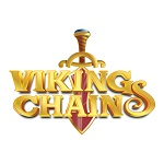 Vikings Chain logo