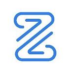 Zenith Coin logo