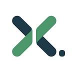 bloX.move logo