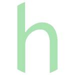 handle.fi (FOREX) logo