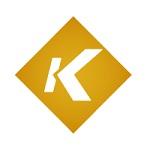 Kalycoin logo