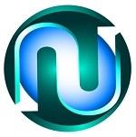 Neox logo