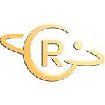 Rangers Protocol (RPG) logo