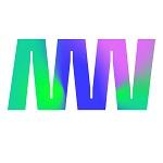 ArtWallet (1ART) logo