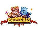 Chimeras (CHIM) logo