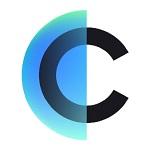 Clearpool (CPOOL) logo