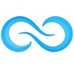 Coinjoss (JOSS) logo
