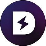 Dexsport logo
