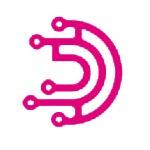 DotOracle (DTO) logo