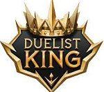 Duelist King (DKT) logo