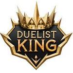 Duelist King logo