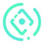 Envelop (NIFTSY) logo