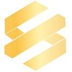 ENVOY Network (ENV) logo