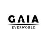 Gaia Everworld (GAIA) logo