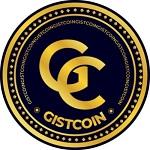 Gistcoin (GIST) ICO logo