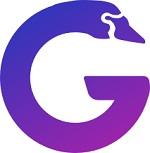 GooseFX (GOFX) logo