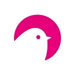 KSM Starter logo