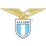 Lazio Fan Token logo