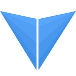 Lithosphere logo