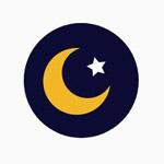 Muslim Coins logo