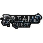Dreams Quest logo