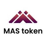 Mastoken logo