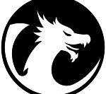Last Horde (HOR) logo