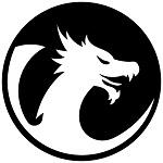 Last Horde logo