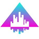 My Crypto City logo