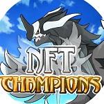 NFT Champions logo
