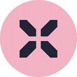 Nexus Protocol logo